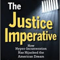 Addressing Hyper-Incarceration in CT with John Santa