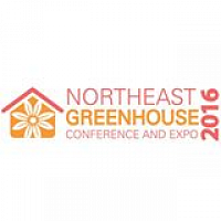 Northeast Greenhouse Conference and Expo