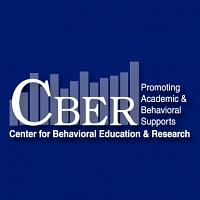 6th Annual CBER Research Symposium