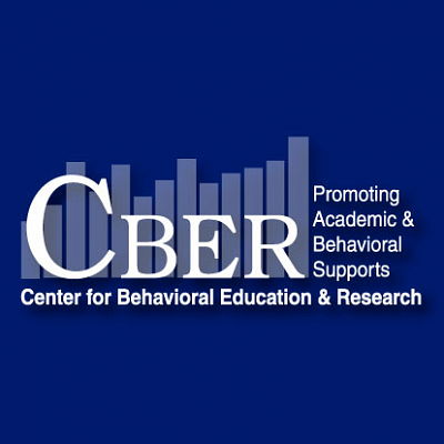 6th Annual CBER Research Symposium