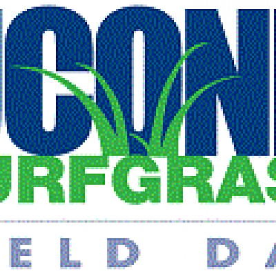 UConn Turfgrass Field Day