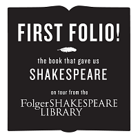 The Sound of the Folio: Shakespeare's Original Pronunciation