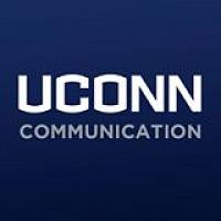 Communication Department Commencement Reception