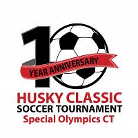 10th Annual Husky Classic Soccer Tournament