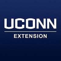 UConn IPM White Grub Biocontrol Workshop