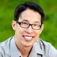 Award-winning Graphic Novelist GENE YANG Talk & Book Signing