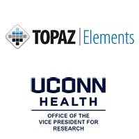 Topaz Elements: Animal Orders