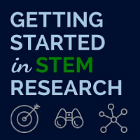 Getting Started in Undergraduate Research - STEM Fields