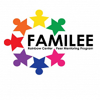 Rainbow Center FAMILEE Mentor Program Info Session