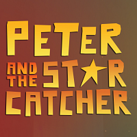 CRT presents PETER and the STARCATCHER
