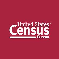 2015 American Community Survey 5 Year Estimates Released