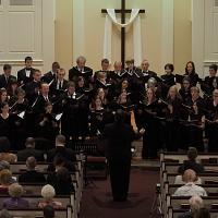 Festival Chorus