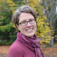 InCHIP Lecture: Kari Kugler