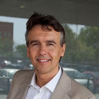 InCHIP Lecture: Rafael Ballester Arnal