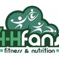 CT FANs IM/EFNEP: Nutrition Education