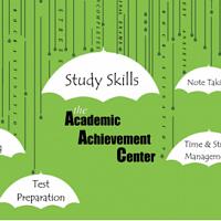 Study Better, Faster, Stronger (Study Skills)