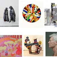 Art Reception: Counterpoint