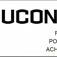UConn McNair Scholars Poster Exhibit