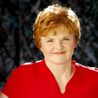 InCHIP Lecture: Mary Jane Rotheram-Borus