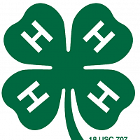 Tolland County Annual 4-H Awards & Recognition Night