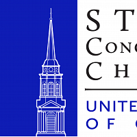 Storrs Congregational Church UCC Festival Worship