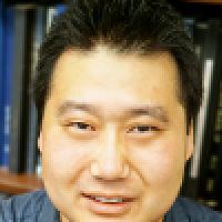 BNS Talk: Steve Chang, Yale University