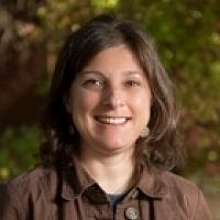 Anita Morzillo (UConn-NRE)