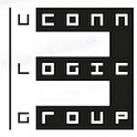 Logic Colloquium: Jeff Hirst
