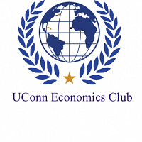 Economics Club Meeting