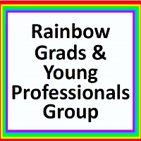 Rainbow Grads: Voter Registration Drive