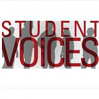 Student Voices Panel (Suicide Prevention Week)