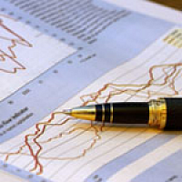 Understanding Financial Jargon with Stephen Mwangi '18