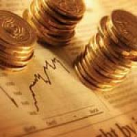 Making Sense of Key Financial Data with Joel Thomas '19