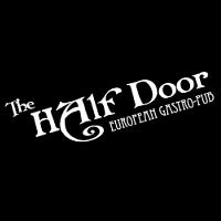 Hump Day @ The Half Door