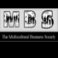 UConn MBS: Pratt & Whitney's Career Readiness Workshop