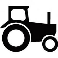 Tractor Safety & Maintenance for New Farmers
