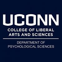 Psychological Sciences Annual Commencement Reception