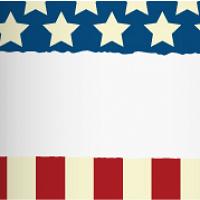 Tax Policy & Election Politics