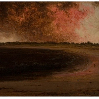 Martin Johnson Heade and the Rediscovery of American Paintin