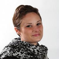 I/O Psychology Brown Bag: Dr. Amy Nicole Baker