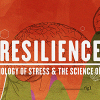 Resilience Film Screening