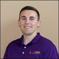 Management Alumni in Residence: Michael Anctil '15
