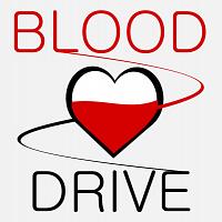 UConn Health Blood Drive