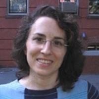 Elena Kramer (Harvard University)