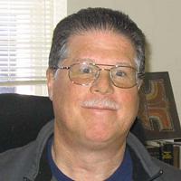 Barry Chernoff (Wesleyan)
