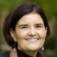 Maria Carmen Lemos (University of Michigan)