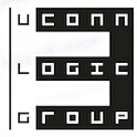 UConn Logic Group / MCMP conference