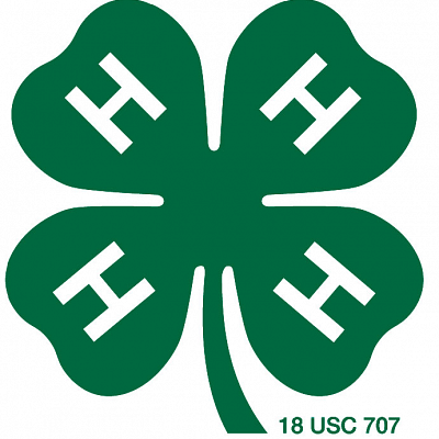 4-H Fairboard Meeting