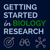 Getting Started in Undergraduate Research in Biology