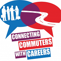Resume Critiques with Commuters